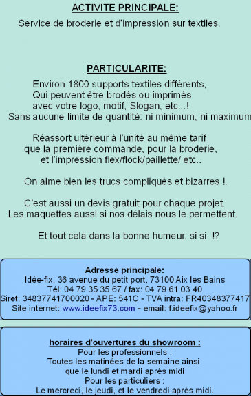 page-accueil-5.png